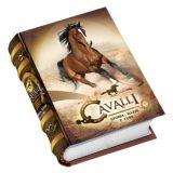 cavalli-minilibro-minibook-librominiatura