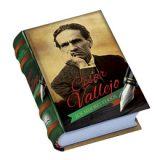 cesar-vallejo-minilibro-minibook-librominiatura
