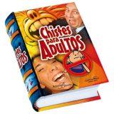 chistes-para-adulto-minilibro-minibook-librominiatura