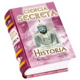 ciencia-secreta-historia-minilibro-minibook-librominiatura