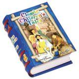 classic-childrens-tales-minibook