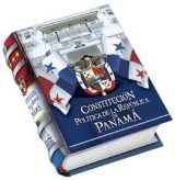 constitucion-politica-de-la-republica-de-panama-librominiatura