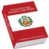 constitucion-politica-peru-librominiatura