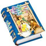 contes-classiques-pour-enfants-frances-librominiatura