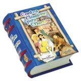 contos-classicos-para-criancas-portugues-librominiatura
