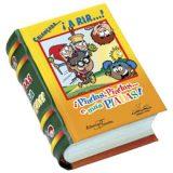 criancas-a-rir-portugues-librominiatura