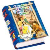 cuentos-clasicos-para-ninos-librominiatura