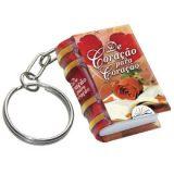 de-coracao-para-coracao-portugues-librominiatura