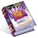 diario-espiritual-minilibro-minibook-librominiatura