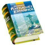 diccionario-portugues-espanhol-librominiatura