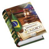 dicionario-juridico-brasil-librominiatura