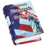 dictionary-english-spanish-librominiatura