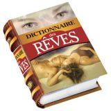 dictionnaire-des-reves-librominiatura