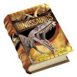 dinossauros-portugues-librominiatura