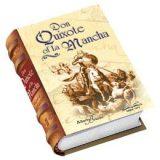 don-quixote-of-la-mancha-ingles-miniaturebook