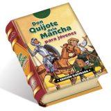 don.quijote-de-la-mancha-librominiatur