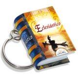 eclesiastico-llavero-librominiatura
