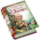 el-mundo-magico-de-los-duendes-librominiatura