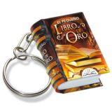 el-pequeno-libro-de-oro-llavero-minilibro
