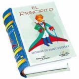 el-principito-minilibro-minibook-librominiatura