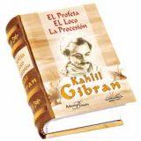 el-profeta-el-loco-la-procesion-kahlil-gibran-librominiatura