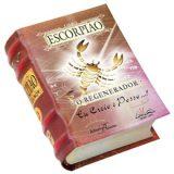 escorpiao-portugues-minilibro-minibook-librominiatura