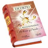 escorpio-minilibro-minibook-librominiatura