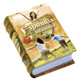 espumas-lutuantesdon-quixote-da-mancha-1-librominiatura