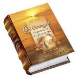 evangelio-segundo-o-espiritismo-librominiatura