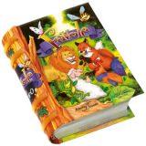 favole-minilibro-minibook-librominiatura
