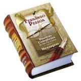 fernando-pessoa-poemas-completos-librominiatura