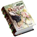 for-her-ingles-miniature-book