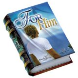 for-him-ingles-miniature-book