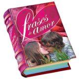 frases-de-amor--minilibro-minibook-librominiatura