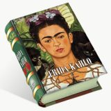 frida-kahlo-minilibro-minibook