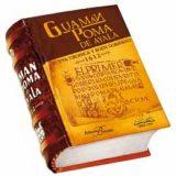 guaman-poma-de-ayala-librominiatura