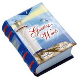 guiding-words-ingles-minilibro-minibook-librominiatura