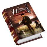 hamlet-minilibro-minibook-librominiatura