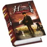 hamlet-william-shakespeare-librominiatura