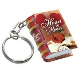 heart-to-heart-llavero-ingles-miniaturebook