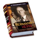 hermann-hesse--minilibro-minibook-librominiatura