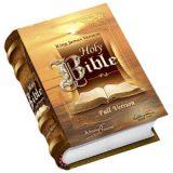 holy-bible-ingles-minilibro-minibook-librominiatura