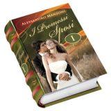 i-promessi-sposi-italiano-librominiatura
