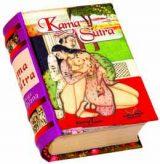 kama-sutra-minilibro-minibook-librominiatura