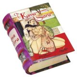 kamasutra-minilibro-minibook-librominiatura