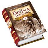 la-divina-commedia-inferno-1-librominiatura