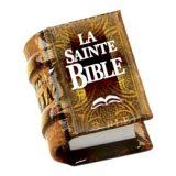 la-sainte-bible-frances-librominiatura