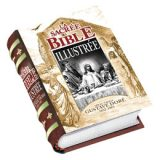 la-secree-bible-illustree-frances-librominiatura