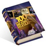 las-100-mejores-peliculas--minilibro-minibook-librominiatura