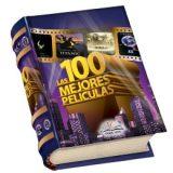 las-100-mejores-peliculas-librominiatura